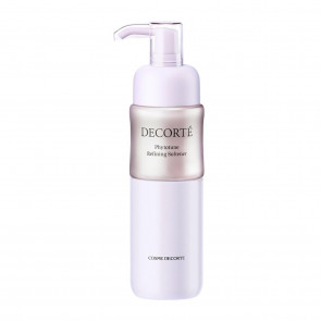 Decorté Phytotune Refining Softener 200 ml
