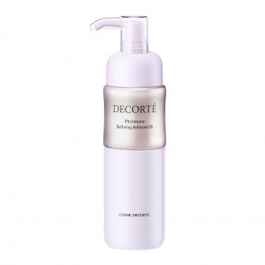 Decorté Phytotune Refining Softener ER 200 ml