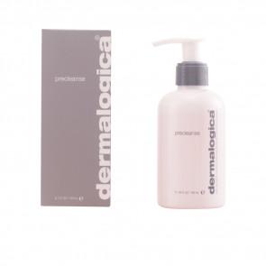 Dermalogica GreyLine Preclenase 150 ml
