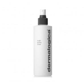 Dermalogica Multi-Active Toner 250 ml