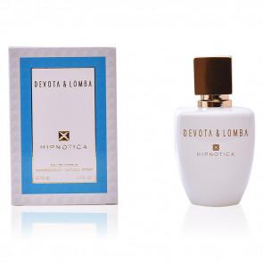 Devota & Lomba HIPNOTICA Eau de parfum 50 ml