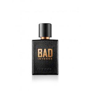 Diesel BAD INTENSE Eau de parfum 75 ml