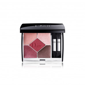Dior 5 Couleurs Couture - 879 Rouge trafalgar