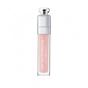 Dior DIOR ADDICT Lip Maximizer 001