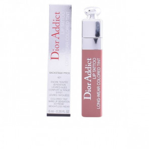 Dior Dior Addict Lip Tattoo - 421 Natural Beige