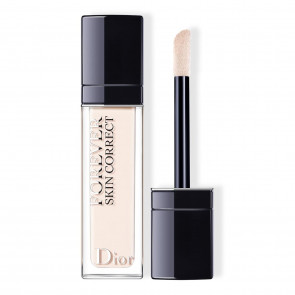 Dior DIOR FOREVER SKIN CORRECT - 00 Universal 11 ml