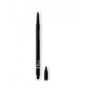 Dior Diorshow 24H Stylo Eyeliner - 061 Matte Grey