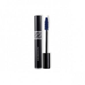 Dior DIORSHOW Mascara 258 Pro Blue 10 ml