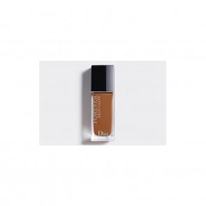 Dior Diorskin Forever Skin Glow - 8N