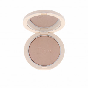 Dior Forever Couture Luminizer - 01 Nude Glow
