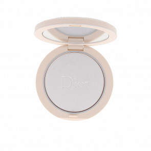 Dior Forever Couture Luminizer - 04 Golden Glow