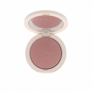 Dior Forever Couture Luminizer - 05 Rosewood Glow