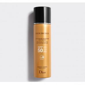 Dior Lait en Brume Protecteur Hâle Sublime SPF 50 125 ml