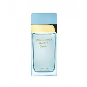 Dolce & Gabbana LIGHT BLUE FOREVER Eau de parfum Edición Limitada 100 ml