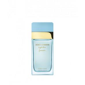 Dolce & Gabbana LIGHT BLUE FOREVER Eau de parfum Edición Limitada 50 ml