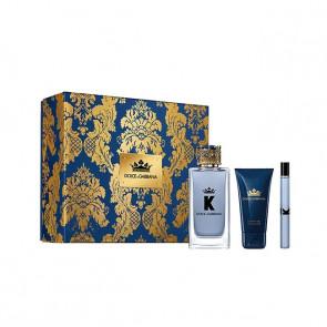 Dolce & Gabbana Lote K Eau de toilette