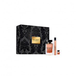 Dolce & Gabbana Lote THE ONLY ONE Eau de parfum