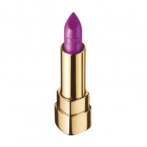 Dolce & Gabbana THE LIPGLOSS Ultra Shine 100 Violet