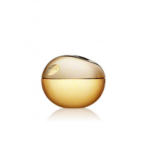 Donna Karan DKNY GOLDEN DELICIOUS Eau de parfum Spray 50 ml