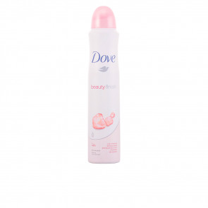 Dove BEAUTY FINISH Desodorante spray 200 ml