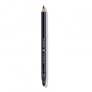 Dr. Hauschka EYE DEFINER - 01 black