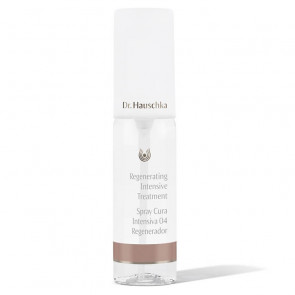 Dr. Hauschka Regenerating Intensive Treatment 40 ml
