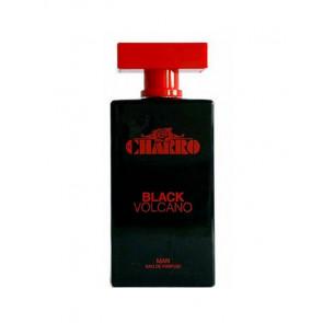El Charro BLACK VULCANO Eau de parfum 100 ml