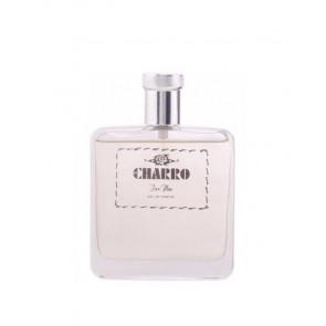 El Charro MAN Eau de parfum 100 ml