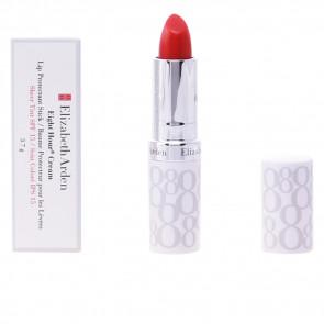 Elizabeth Arden EIGHT HOUR CREAM Lip Protectant Stick SPF15 Berry