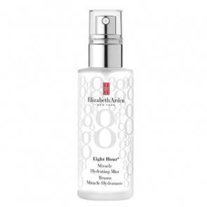 Elizabeth Arden EIGHT HOUR Miracle Hydratante Mist 100 ml