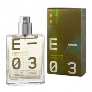 Escentric Molecules ESCENTRIC 03 Eau de toilette 100 ml