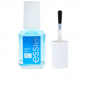 Essie All-In-One Base & Top Coat