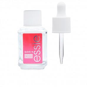 Essie Quick-E Drying Drops 13,5 ml