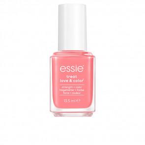 Essie Treat Love & Color Strengthener - 161 Take It 13,5 ml
