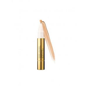 Estée Lauder DOUBLE WEAR Brush-On Glow BB 1N Extralight