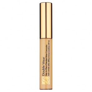 Estée Lauder DOUBLE WEAR concealer 02 Light Medium