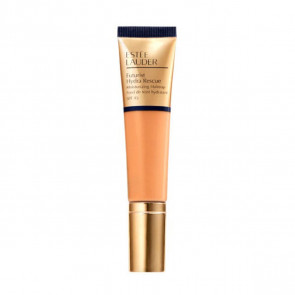 Estée Lauder Futurist Hydra Rescue - 4W1 Honey bronze 35 ml
