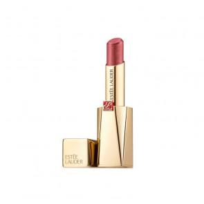 Estée Lauder PURE COLOR DESIRE Rouge Excess Lipstick 111 Unspeakable