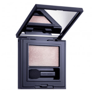 Estée Lauder Pure Color Envy Eyeshadow - Cheeky pink