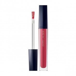 Estée Lauder PURE COLOR ENVY LIP GLOSS - 260 Eccentric