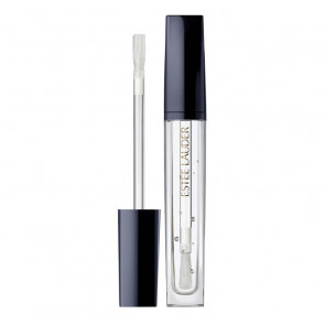 Estée Lauder Pure Color Envy Lip Gloss - Clear