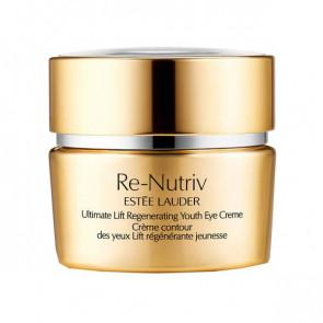 Estée Lauder RE-NUTRIV Ultimate Lift Regenerating Youth Eye Creme 15 ml