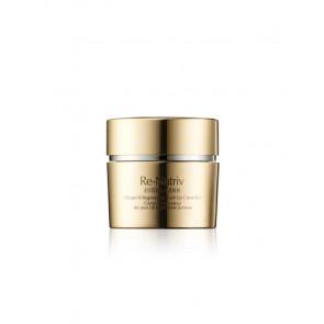 Estée Lauder RE-NUTRIV Ultimate Lift Regenerating Youth Eye Creme Rich 15 ml