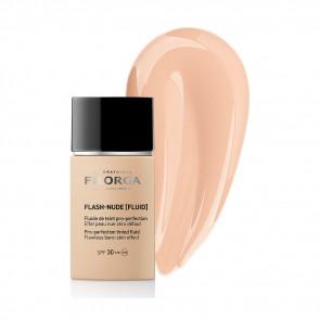 Filorga Flash-Nude [Fluid] SPF30 - 01 Nude beige 30 ml