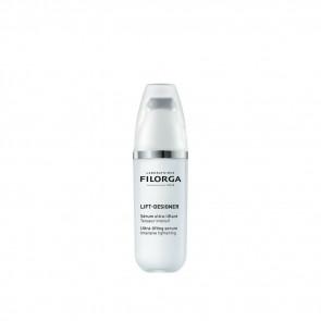 Filorga Lift-Designer Ultra-lifting serum 30 ml