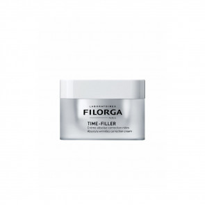 Filorga Time Filler Absolute wrinkles correction cream 50 ml