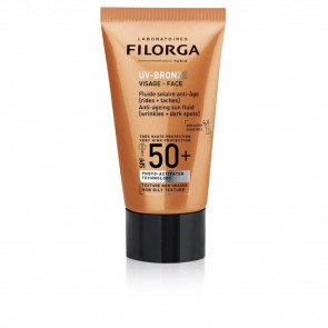 Filorga UV-Bronze Face SPF50+ 40 ml