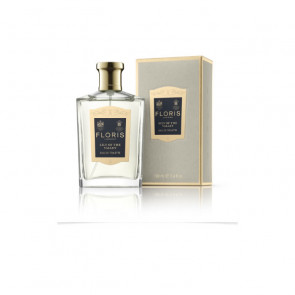 Floris LILY OF THE VALLEY Eau de toilette 100 ml
