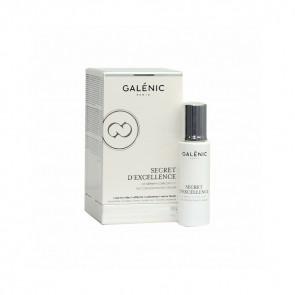 Galénic Secret D'Excellence 30 ml