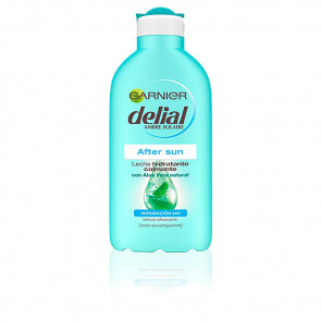 Garnier Delial Leche Hidratante After Sun 200 ml